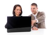 EDV-Beratung - Anwendersupport für Firmenmitarbeiter und Privatkunden