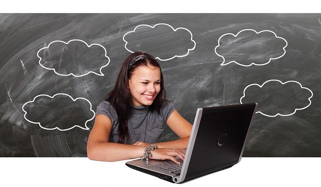 Cloud Computing lernen