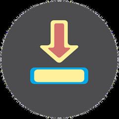 Datenarchivierung - Wichtige Daten fristgerecht aufbewahren