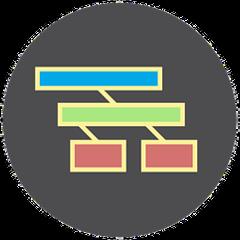 Datenmanagement - Datenduplikate und Dubletten Doppelte - Daten und Versionen entfernen, um Datenmüll zu vermeiden