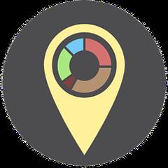 Datenpartition - Systempartition von Datenpartition bzw. Anwendungspartition trennen