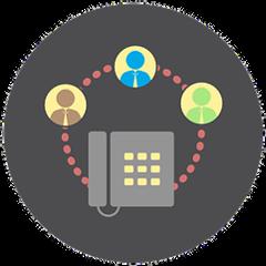 Datenpflege - Daten aktualisieren und pflegen damit die Datenqualität stimmt