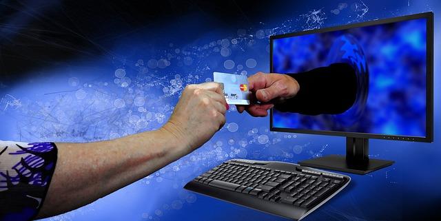 Datensicherheit - Onlinebanking