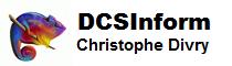 DCSInform Bewertung bei Firmenschau