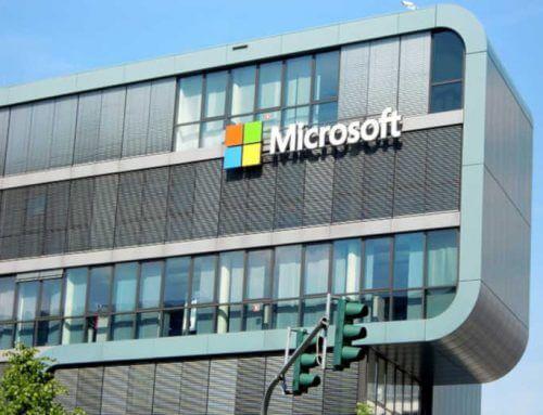Kostenloses Microsoft Konto