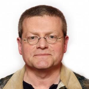 Thomas Hueg Energieberater
