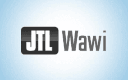 JTL-Wawi und Shop System
