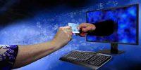 Hacker - Geld legal oder illegal