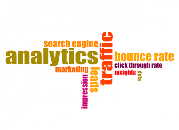 Ranking Analyse