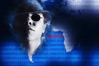 Hacker brauchen auch Geld